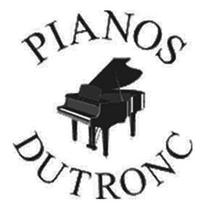 Pianos Dutronc