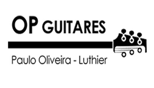 OP Guitares